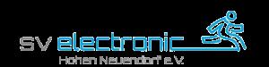 SV electronic HN e.V.